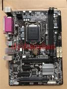 Gigabyte 技嘉 B85M-D3V主板 1150针 B85 Z87 Z97 H81主板 全集成