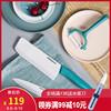 美帝亚陶瓷套装陶瓷三件套日本厨房家用菜婴儿宝宝辅食具