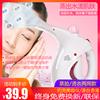热喷蒸脸仪器美容仪喷雾器家用补水洗脸器喷雾机纳米蒸脸热喷保湿