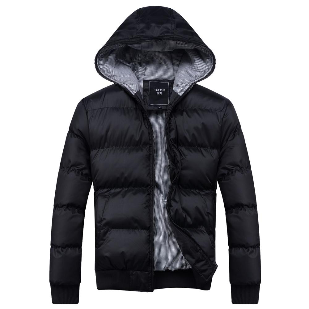 Куртка Tufon tf8036 2013