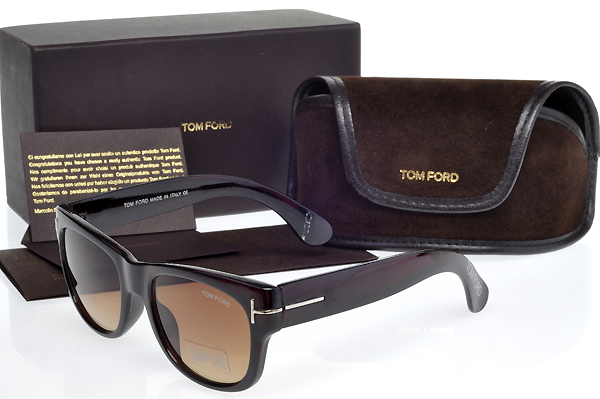 Солнцезащитные очки Tom Ford Sunglasses Hot Selling Wholesale Price
