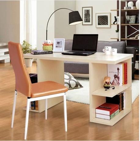 Компьютерный стол Easy life