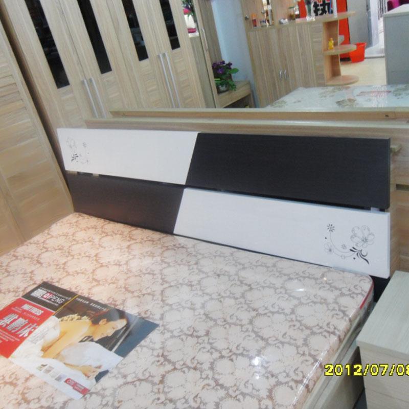 классическая кровать Sky Harbor furniture  1.8
