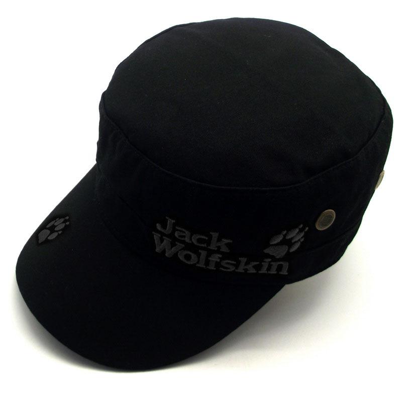 帽_黑色 帽子