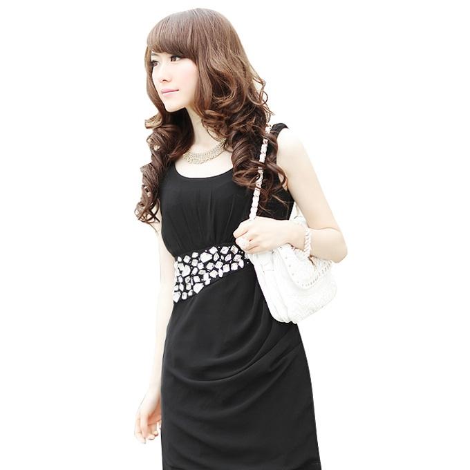 Вечернее платье 43 ysxy1371 2011 1371 43