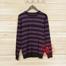 Or B - 9424011 counters quality goods market supply men striped sweater cost 50 349 current price