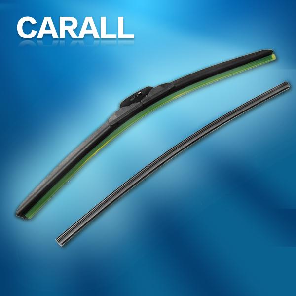 Щетки стеклоочистителей Carl