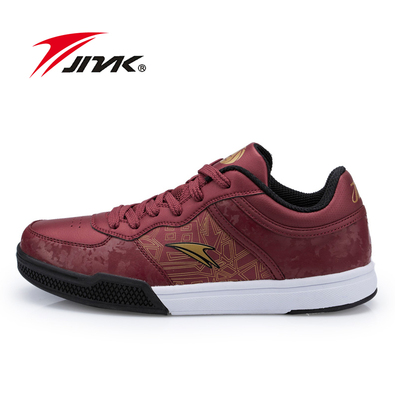 Kinglake sports shoes authentic men's basketball shoes to help low wear and shoes indoor shoes boots cement shoes