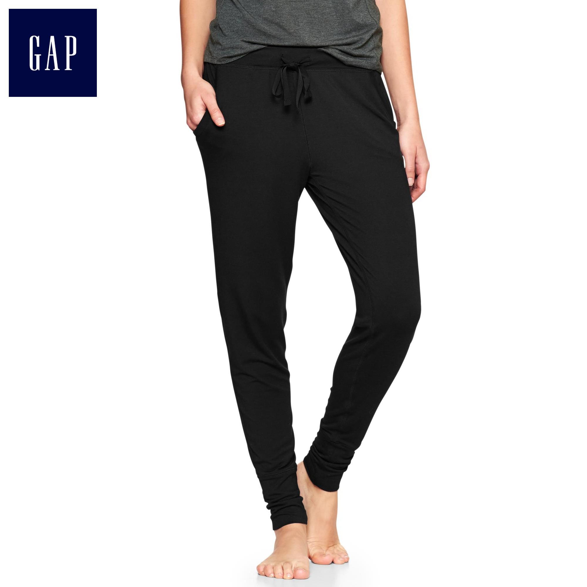 Женские брюки GAP 941811 Длинные брюки