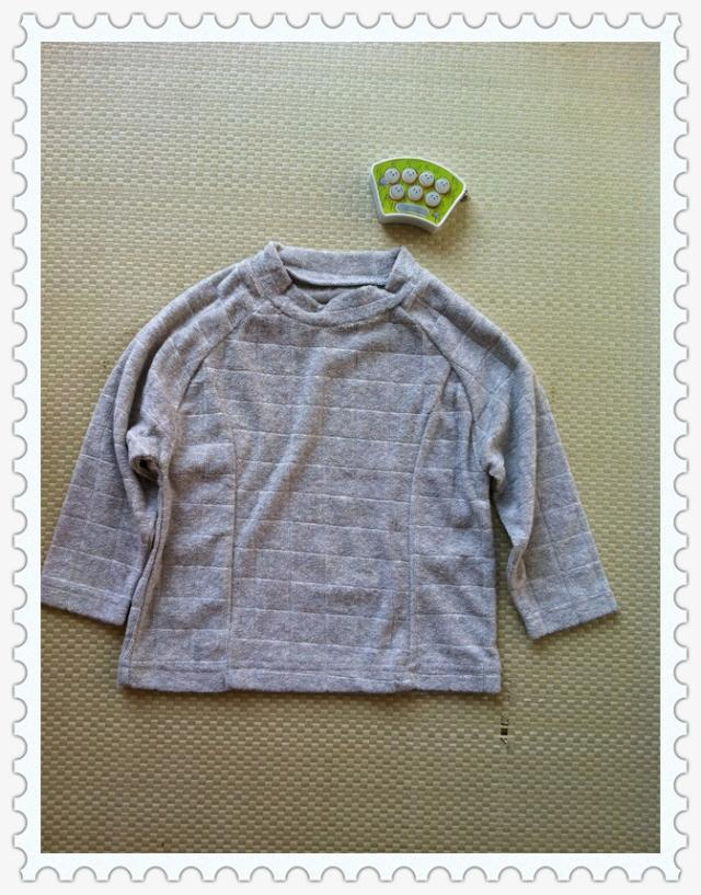 Пижамные штаны Для родителей Хлопок