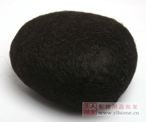 Накладной пучок для волос OTHER  Jf0076