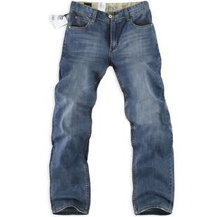 男款夹克,牛仔裤、休闲裤,衬衫,淘宝打造魅力男人 - 杨子 - 心飞扬