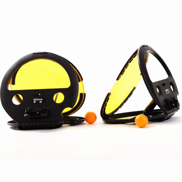 Grasping the ball throw the ball infant baby child elderly entertainment exercise ball gripper elastic ball free shipping