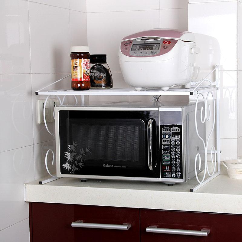 Как сделать микроволновую печь 141