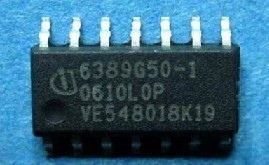 Другое сетевое устройство Цена 50-1 sop14 Tle6389g50-1 6389g допускается, пожалуйста, обратитесь к