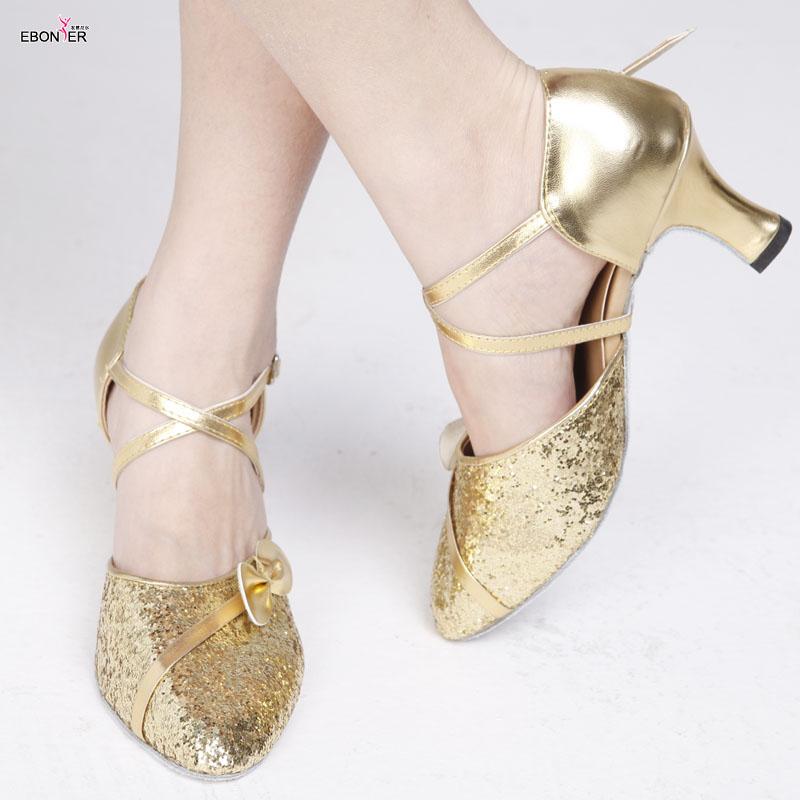 Обувь для латиноамериканских танцев OTHER
