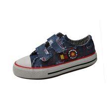 2013新款回力童鞋透气儿童帆布鞋韩版潮款单鞋男女童鞋休闲86051图片