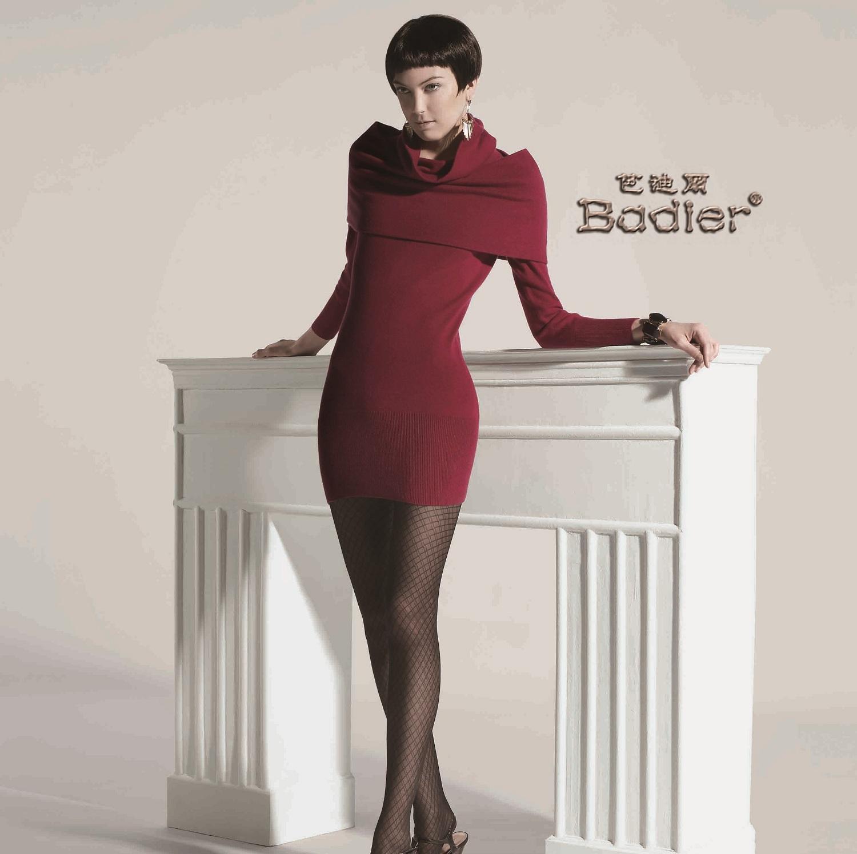 Женское платье Badi Er 2c091601b Badier 8.8