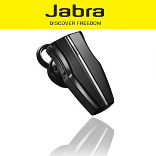 Bluetooth Гарнитура Jabra  ARROW JX15