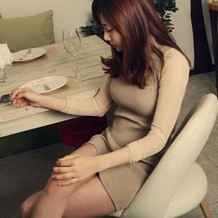 Женское платье Ozsama op003