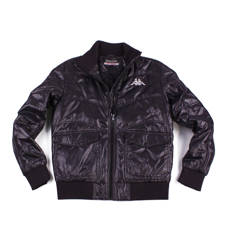 Куртка, Спортивный костюм Kappa k2103mj209/990 ... K2103MJ209-990