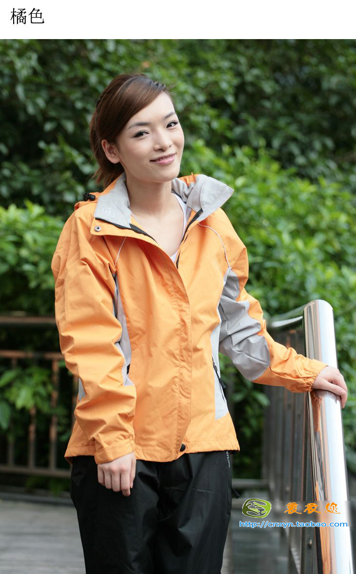 куртка Female models Jackets cxzngt001 Полиэстер Core-tex 2010
