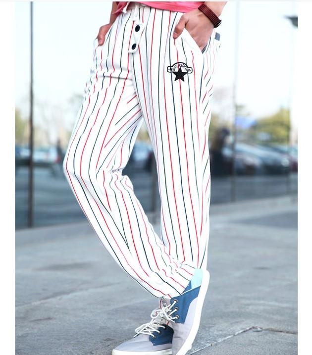 Повседневные брюки Other 20130715g 851 2014