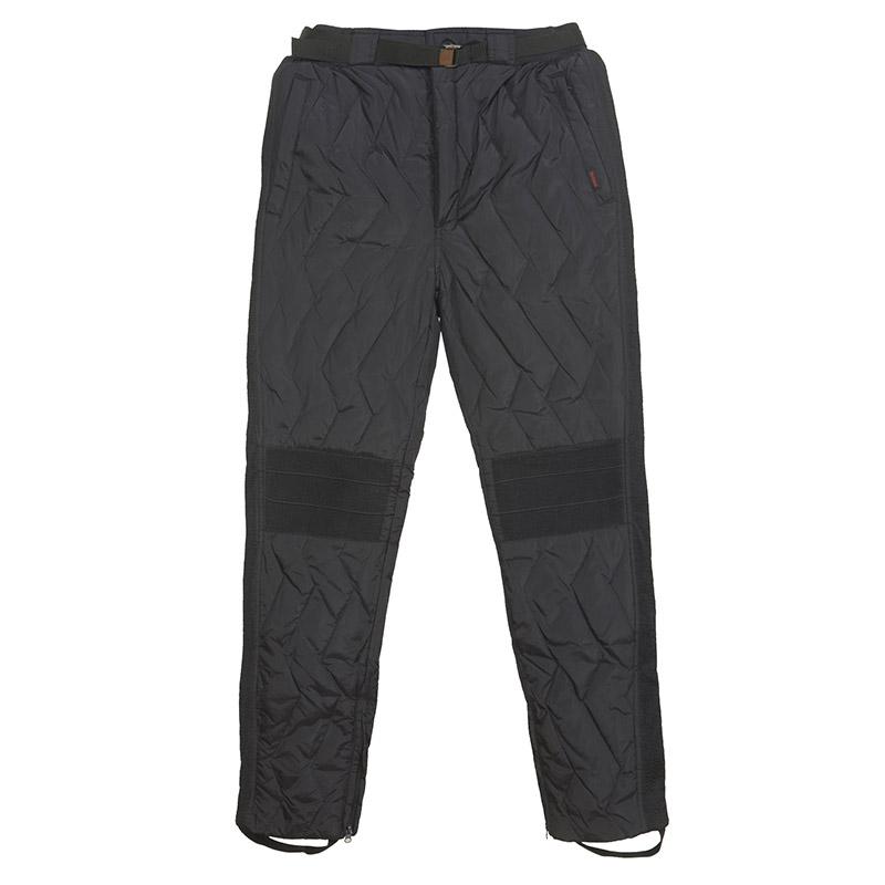 Утепленные штаны Bosideng b1301319