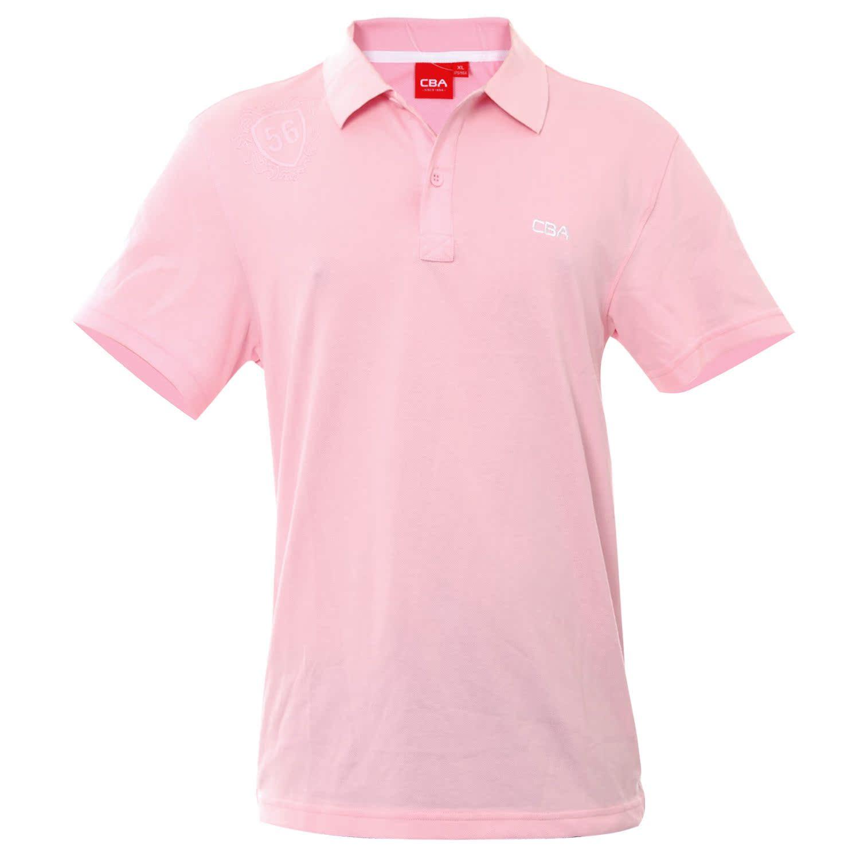 Цвет: Светло-розовый -35
