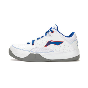 Li-Ning men's basketball/LINING basketball series Court shoes ABPG159-2