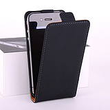Italian Apple 4th generation leather iphone4 cellphone shell leather flip up and down to open 4s cellphone sets protective sleeve