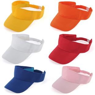 Головной убор Настройки рекламы Hat пользовательских шляпу ВС Hat печати рекламы вышивка логотипа шляпа 100 Обычная модель