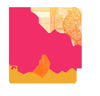 蜜儿旗舰店