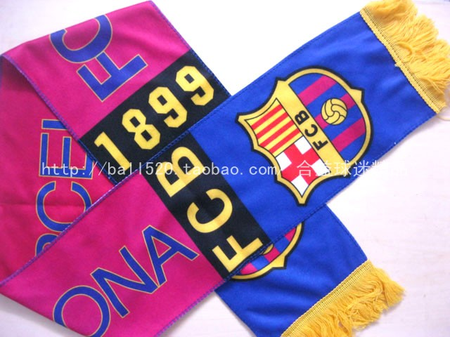 мини флаги
