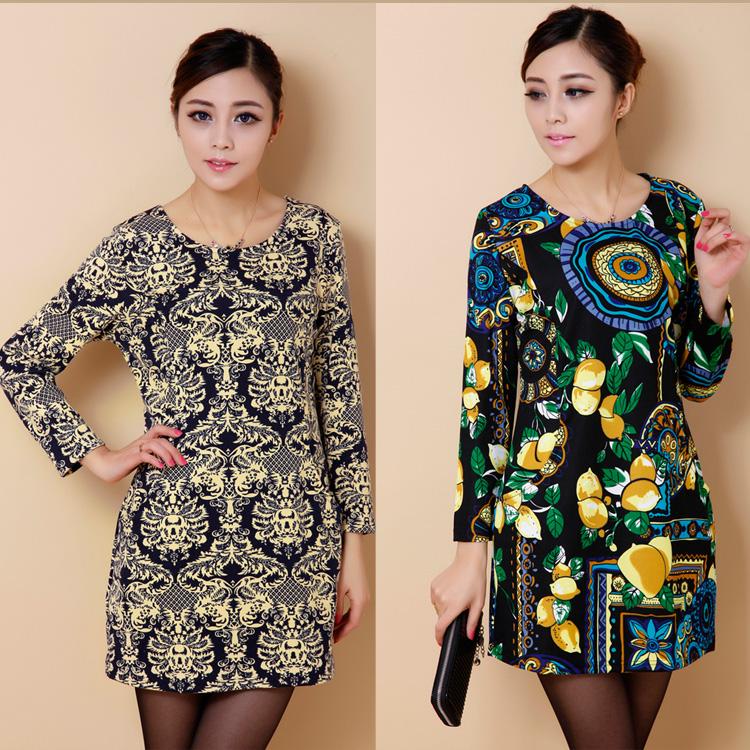 Одежда для дам 1_18 2014
