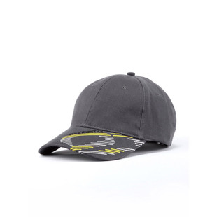 Monteamor mengdiaimo wave men canvas embroidery baseball cap 063411201