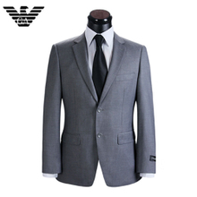 korean version of the 2012 suit slim men suit suit suit male wedding dress business casual suit