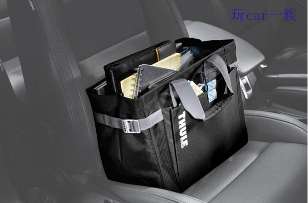 багажник Thule  8016