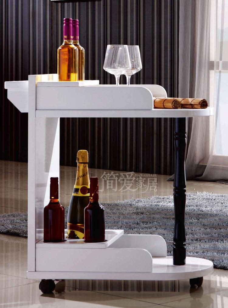 Сервировочный столик Jane brand home  0.6
