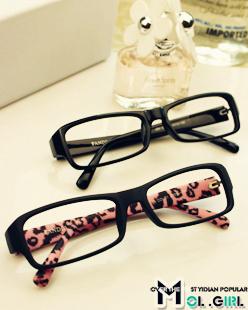 L152012新款韩国小框男女时尚个性非主流平光镜架近视眼镜框架