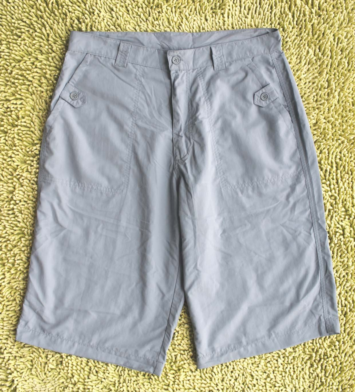 детские штаны Other 2012 (150-170cm Other