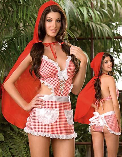 Национальный  костюм lingerie 性感舞台表演服装 12008