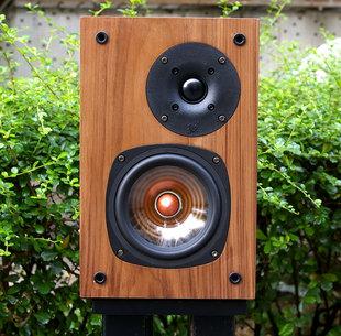 淘宝网漫步者音箱怎么样 淘宝网电脑音箱 淘宝网音箱 电脑多媒体音箱报价 - yoyotaobao - 一起一起