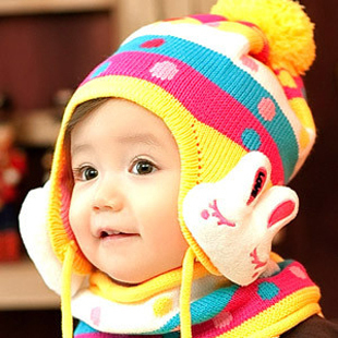 Xxxn www http://www.9channel.com/taobao/product-5018923620229-cute-baby-hats-wool-cap-infant-red-female-baby-bonnet-korean-winter-models-children-0-3-years-old-hat-.html