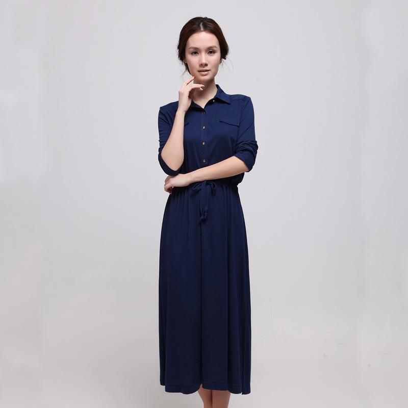 Женское платье Not Wo WQL/1203