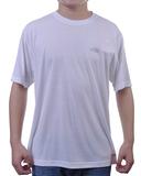 短袖T恤/AH6Z