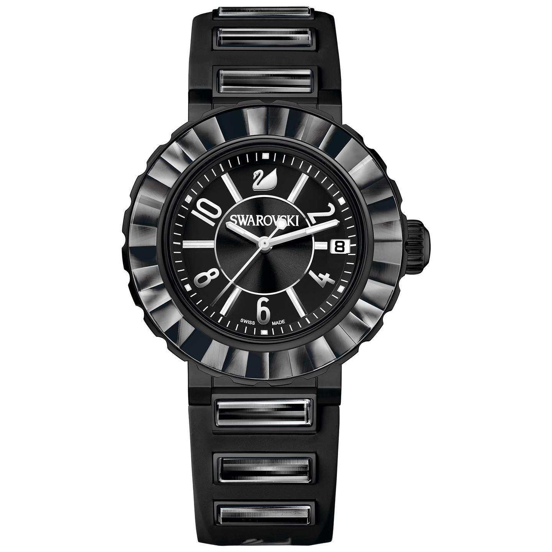 Часы Swarovski 2012 1049643 Ocean Sport Кварцевые часы Женские 2012