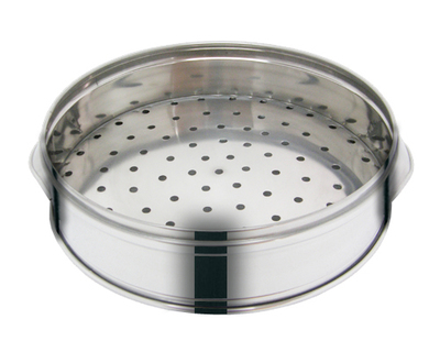 Thick non-magnetic stainless steel steamer steamer steamer steam Gert large commercial steamer steamer steamer steamer