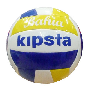 Decathlon genuine child/adult outdoor volleyball beach volleyball volleyball ball KIPSTA BAHIA