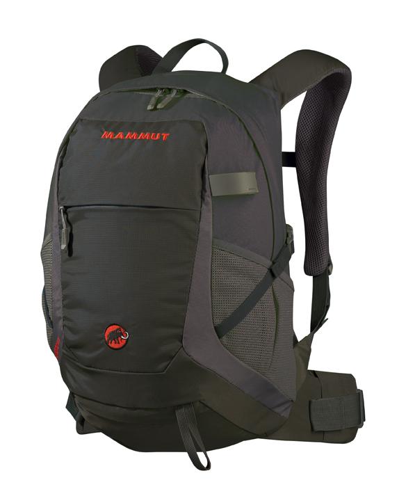 В ташкенте продают рюкзаки эмо-кидов жесткие рюкзаки